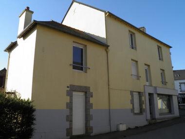 Vente Maison 9 pièces 184m² Mauron (56430) - photo