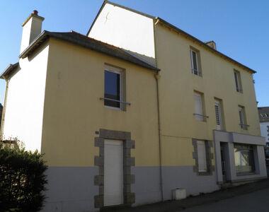 Vente Maison 9 pièces 184m² MAURON - photo