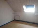 Vente Maison 7 pièces 140m² TREMOREL - Photo 5