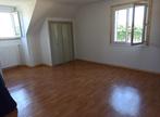 Vente Maison 8 pièces 177m² MERLEAC - Photo 13