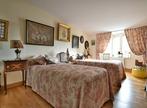 Vente Appartement 5 pièces 144m² LAMBALLE - Photo 5