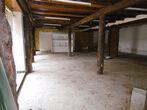 Vente Maison 6 pièces 189m² Hémonstoir (22600) - Photo 4