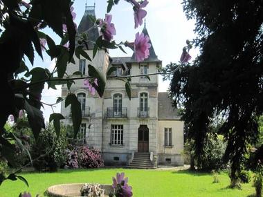 Vente Maison 11 pièces 260m² Merdrignac (22230) - photo