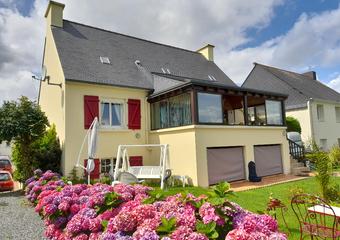 Vente Maison 4 pièces 90m² PLEDRAN - Photo 1