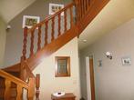 Vente Maison 6 pièces 112m² La Motte (22600) - Photo 5