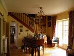 Vente Maison 13 pièces 274m² Saint-Jacut-du-Mené (22330) - Photo 10