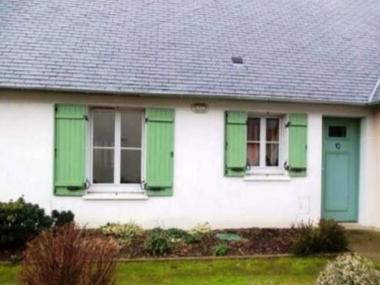Vente Maison 2 pièces 41m² Plestan (22640) - photo