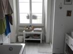 Vente Maison 8 pièces 184m² GOMENE - Photo 11