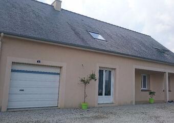 Location Maison 7 pièces 148m² Lanrelas (22250) - Photo 1