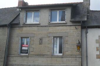 Location Appartement 5 pièces 75m² Broons (22250) - Photo 1