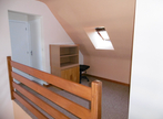 Vente Maison 6 pièces 136m² PLUMIEUX - Photo 7