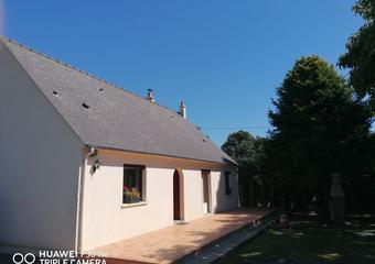 Vente Maison 3 pièces 96m² PLESDER - Photo 1