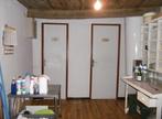Vente Maison 4 pièces 95m² PLUMIEUX - Photo 7