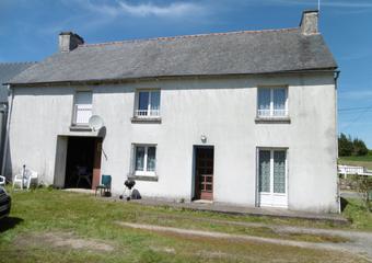 Vente Maison 5 pièces 110m² PLEMET - Photo 1