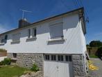 Vente Maison 3 pièces 51m² Saint-Cast-le-Guildo (22380) - Photo 5