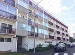 Vente Appartement 4 pièces 81m² SAINT BRIEUC - Photo 1
