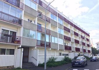 Vente Appartement 4 pièces 81m² SAINT BRIEUC - photo