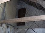 Vente Maison 2 pièces 66m² SAINT MEEN LE GRAND - Photo 3