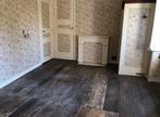 Vente Maison 5 pièces 115m² LANVALLAY - Photo 5