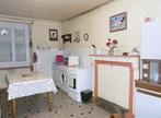 Vente Maison 4 pièces 95m² PLUMIEUX - Photo 9