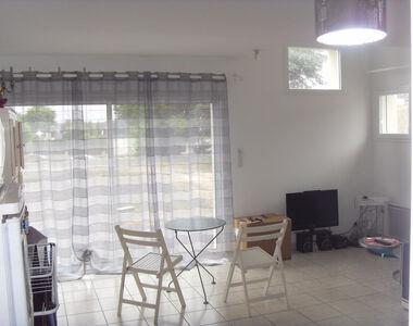 Location Appartement 2 pièces 46m² Trégueux (22950) - photo