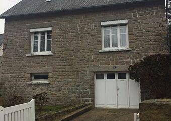 Vente Maison 7 pièces 116m² Lanvallay (22100) - Photo 1