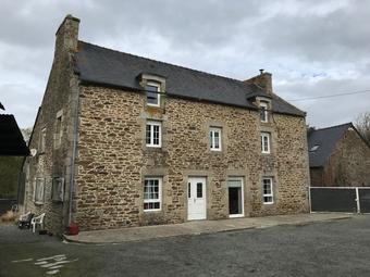 Vente Maison 9 pièces 250m² Quévert (22100) - Photo 1