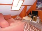 Vente Maison 6 pièces 103m² LOUDEAC - Photo 11
