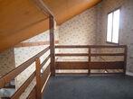 Vente Maison 4 pièces 110m² Pleslin-Trigavou (22490) - Photo 6
