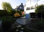 Vente Maison 7 pièces 125m² LOUDEAC - Photo 4