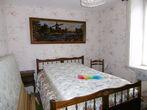 Vente Maison 6 pièces 96m² Langast (22150) - Photo 6