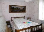Vente Maison 6 pièces 96m² LANGAST - Photo 6