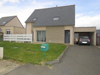 Vente Maison 6 pièces 118m² Saint-Hélen (22100) - Photo 1