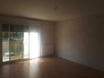 Location Appartement 3 pièces 65m² Lanvallay (22100) - Photo 1