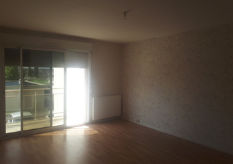 Location Appartement 3 pièces 65m² Lanvallay (22100) - Photo 1