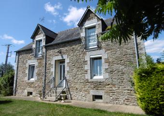 Vente Maison 6 pièces 94m² PLOUGUENAST - Photo 1