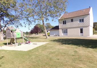 Vente Maison 5 pièces 99m² BREHAND - Photo 1