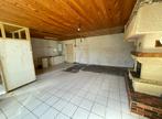 Vente Maison 4 pièces 86m² LANVALLAY - Photo 3