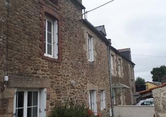 Location Maison 4 pièces 82m² Lanvallay (22100) - Photo 1