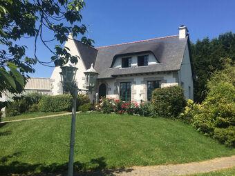 Vente Maison 6 pièces 147m² Lanrelas (22250) - Photo 1