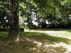 Vente Maison 4 pièces 100m² Brignac (56430) - Photo 8