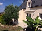 Vente Maison 6 pièces 130m² Trégueux (22950) - Photo 1