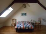 Location Maison 6 pièces 105m² Hillion (22120) - Photo 3