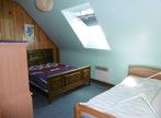 Vente Maison 6 pièces 136m² PLUMIEUX - Photo 8