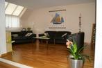 Vente Maison 6 pièces 134m² Saint-Brieuc (22000) - Photo 4