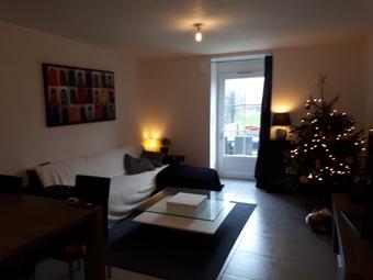 Location Appartement 3 pièces 71m² Taden (22100) - photo