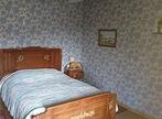 Vente Maison 6 pièces 99m² PLUMAUGAT - Photo 5