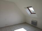 Vente Maison 5 pièces 79m² CORSEUL - Photo 8