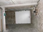 Vente Maison 4 pièces 58m² SAINT CARADEC - Photo 11