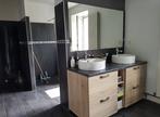 Vente Maison 5 pièces 140m² MONCONTOUR - Photo 7